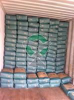 Xanthan Gum  Middle East Oil driling