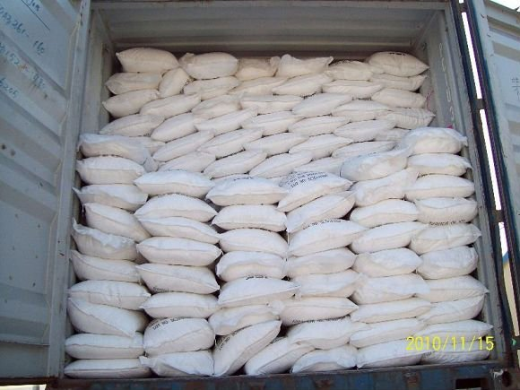 China manufacture calcium chloride price