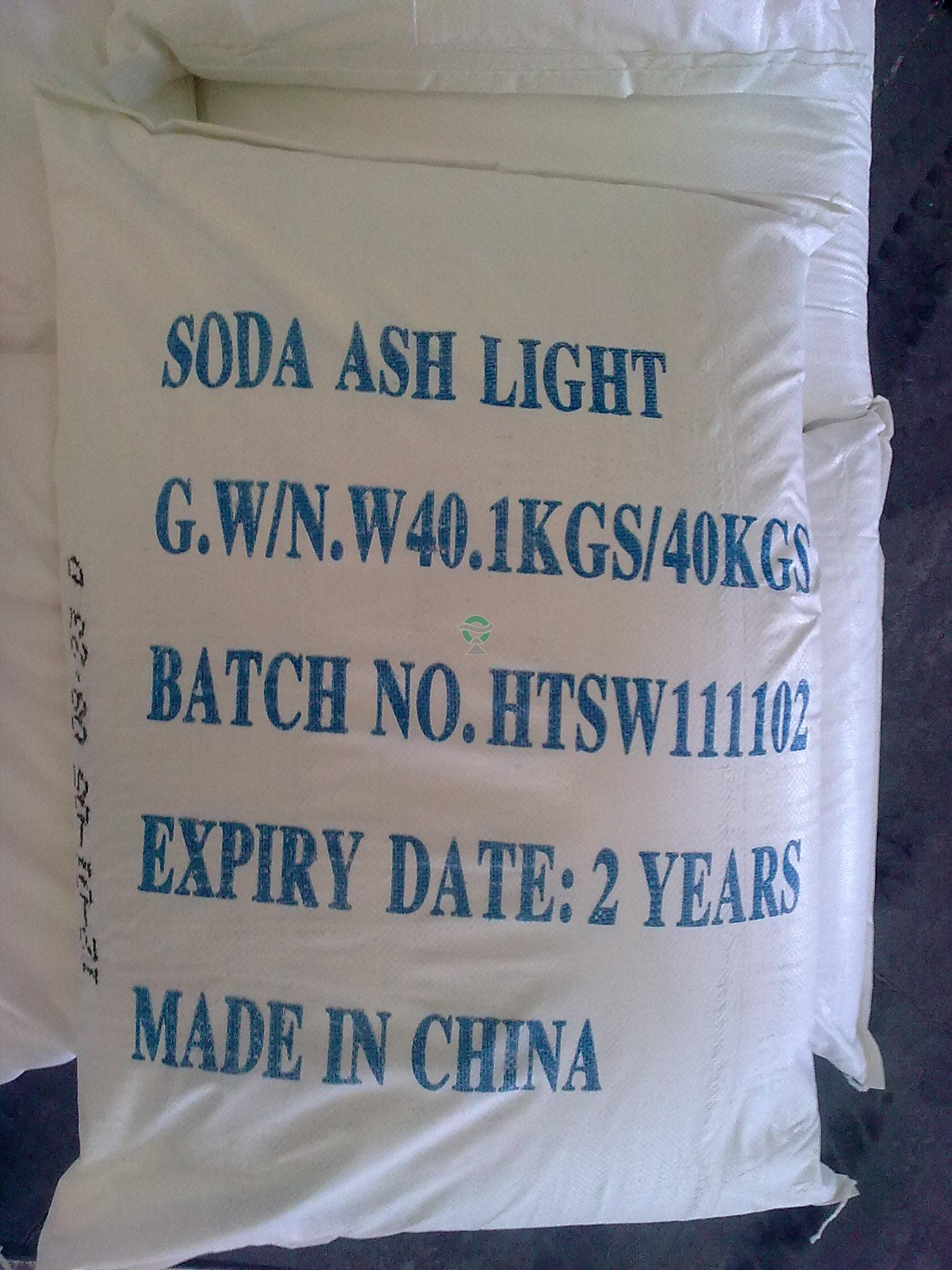 soda ash Soda ash dye fixer soda ash is a mild alkali that promotes the chemical reaction between procion mx fiber reactive dye and cellulose fiber soda ash is also known as sodium carbonate, washing soda, or sal soda.