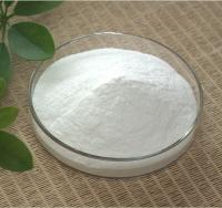 Industrial/Agricultural/Food Grade Potassium Chloride