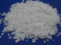 food grade anhydrous calcium chloride