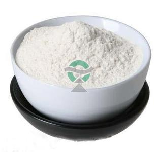 Xanthan Gum  good Emulsifiers, Thickeners