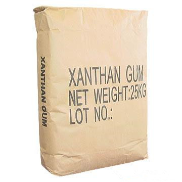 Ammonium Nitrate Manufacturer Ppan Exporter China Cpan
